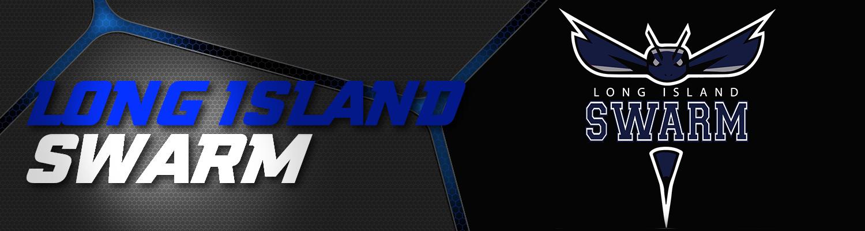 longisland