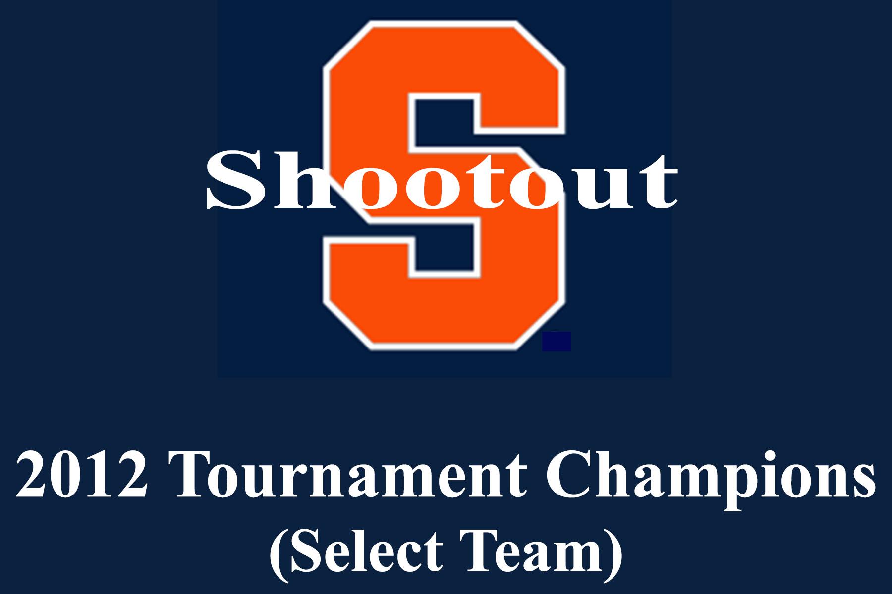 2012 su shootout champs