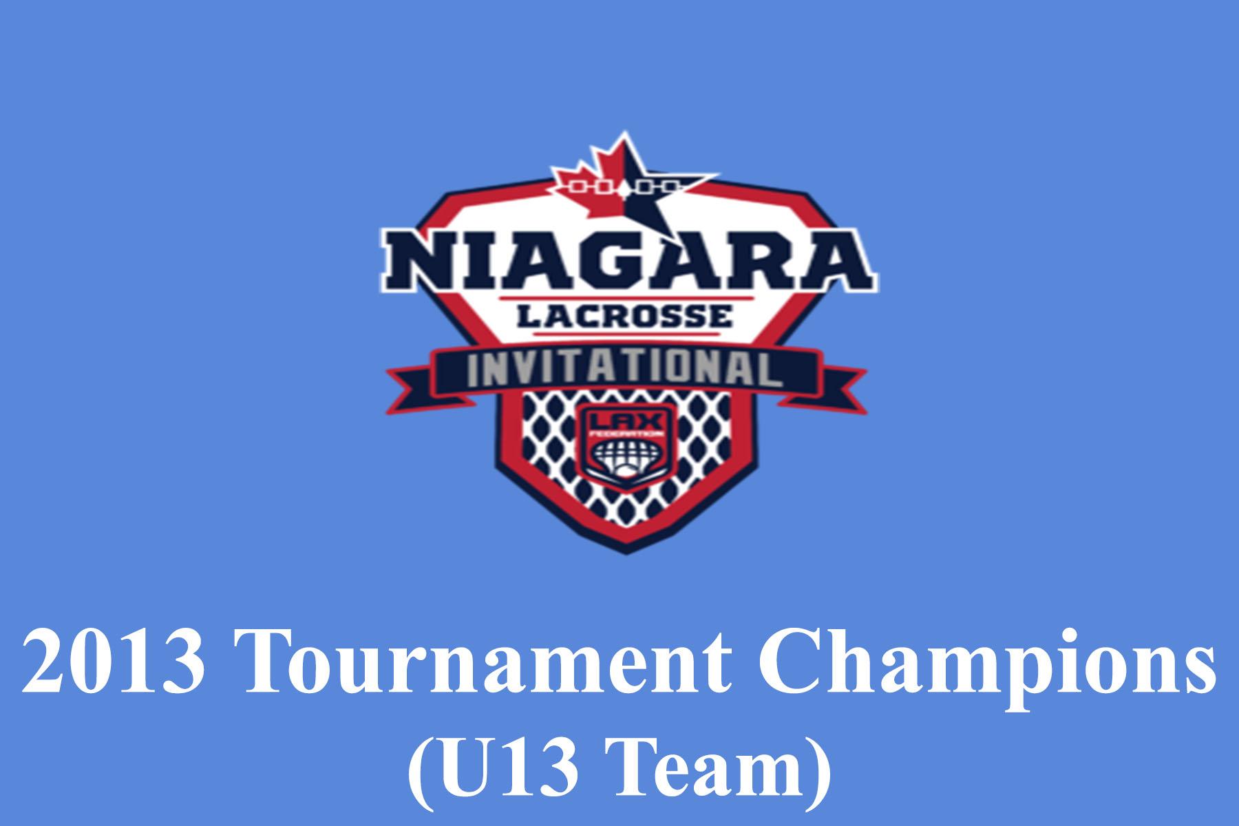 2013 nls champs