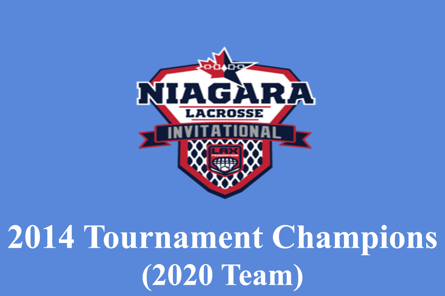 2014 NLC 2020 team