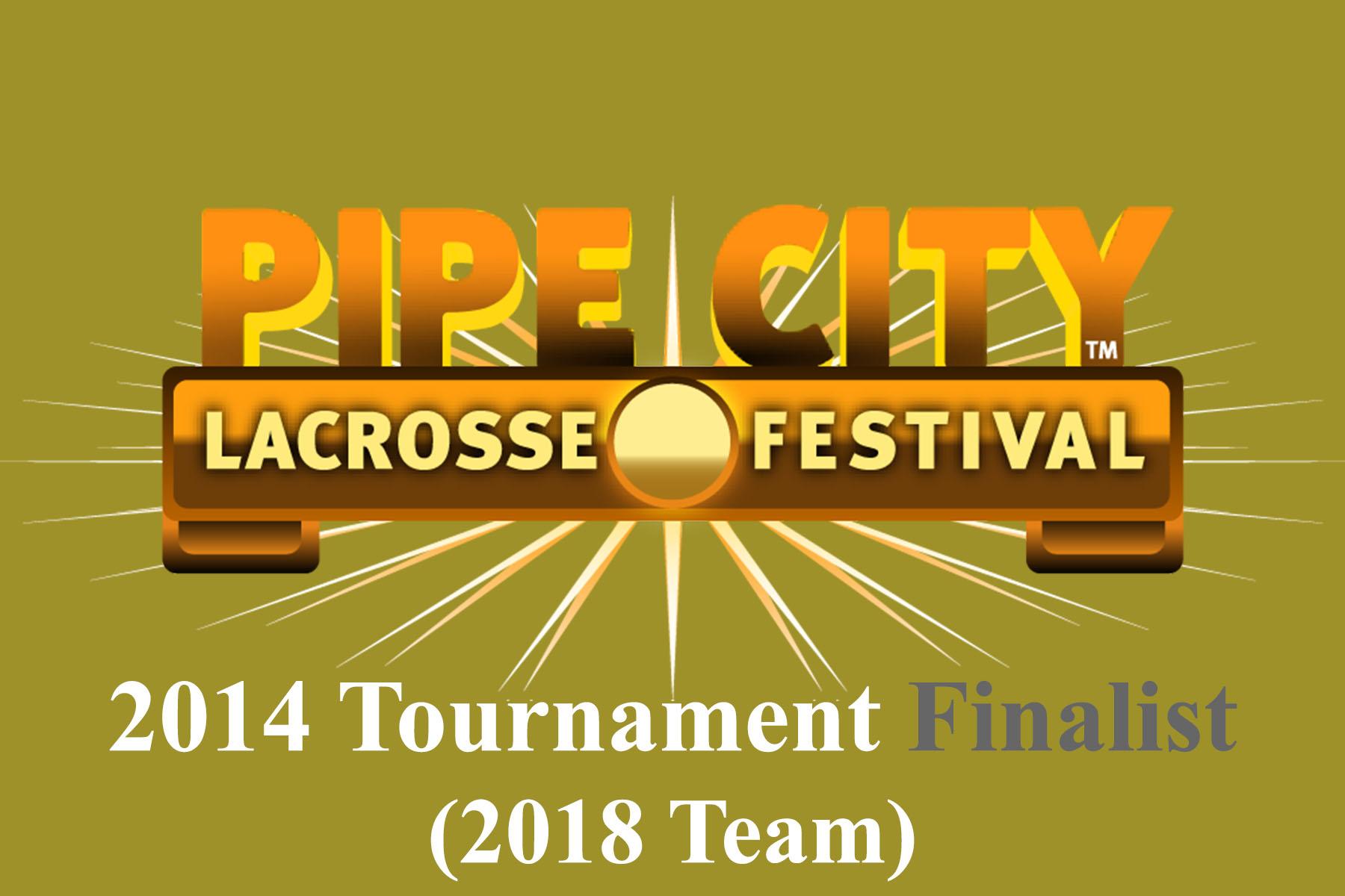 2014 pipe city finalist