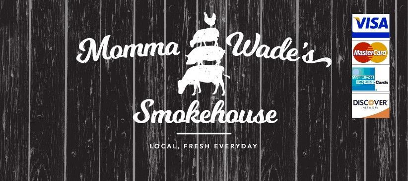 Momma Wade's Smoke House