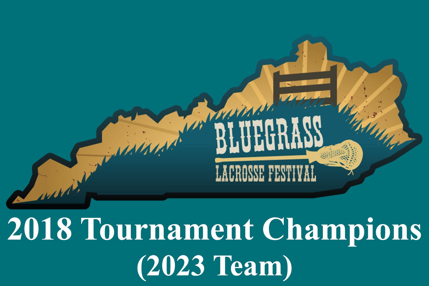 bluegrass 2023