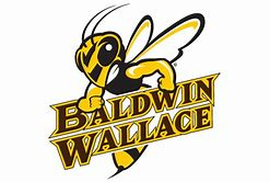 Baldwin Wallace (M)