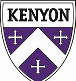 Kenyon (Women)