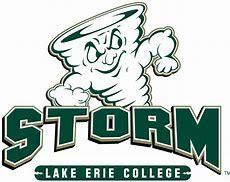 Lake Erie (Men)