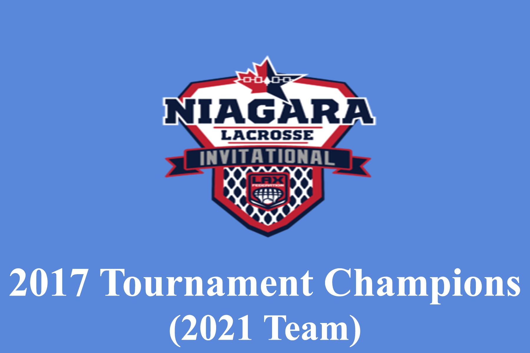 nls 2021 team