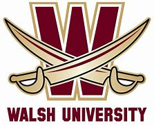Walsh (Women)