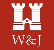W & J (Men)