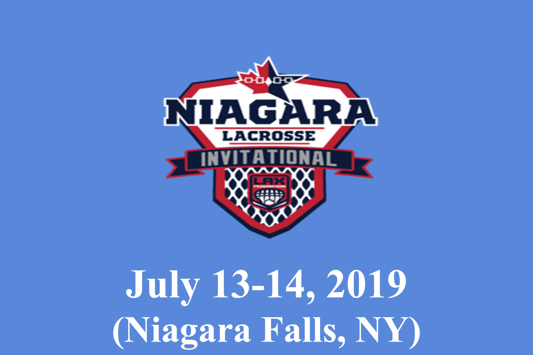 Niagara Showcase