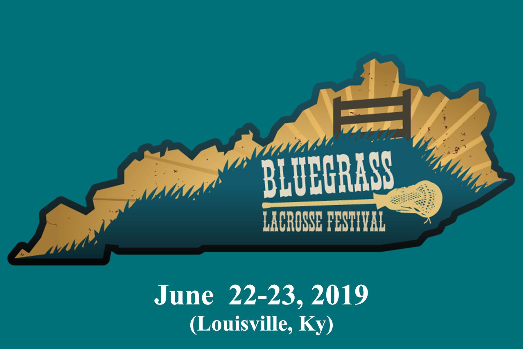 Bluegrass Tournament
