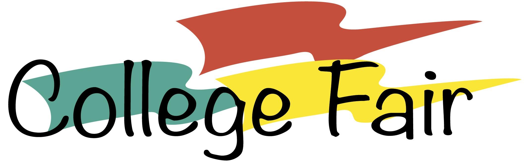 college fair'