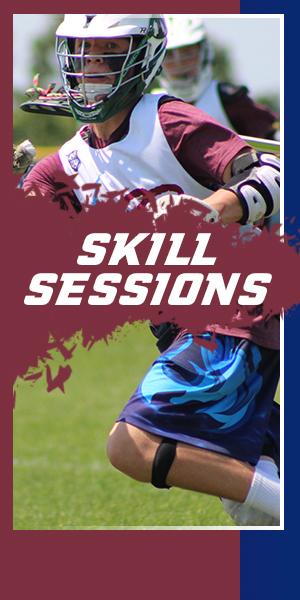 skillsessions