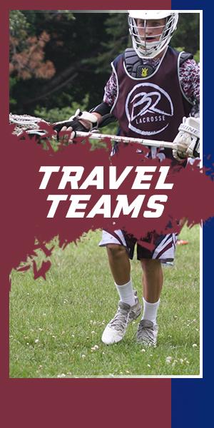 travelteams