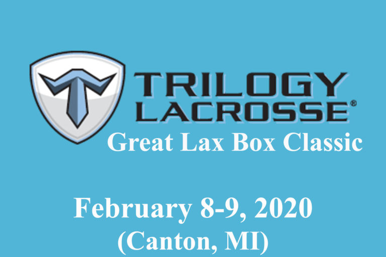 2020 great lax bay winter