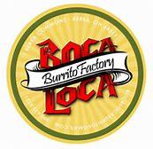 Boca Loca