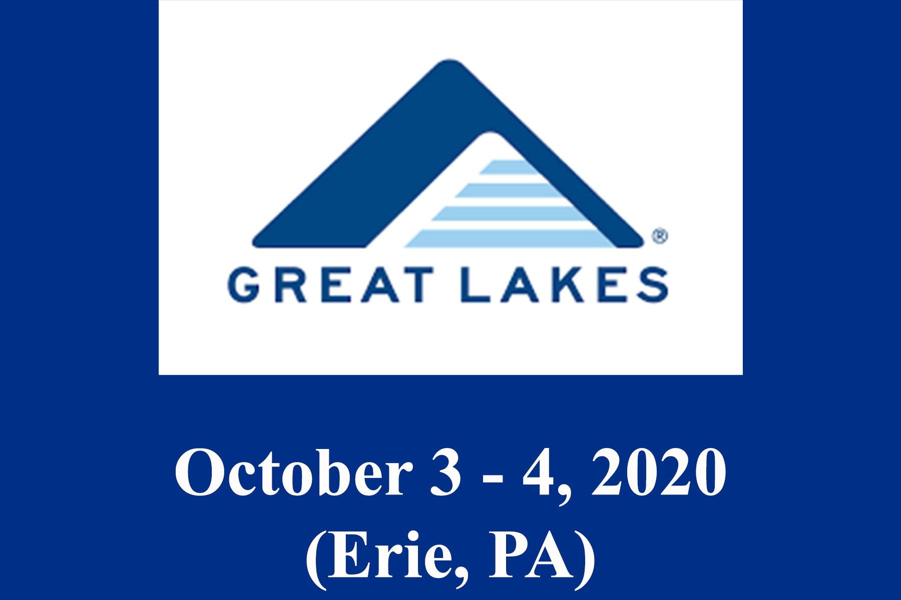 2020 Fall Great Lakes1