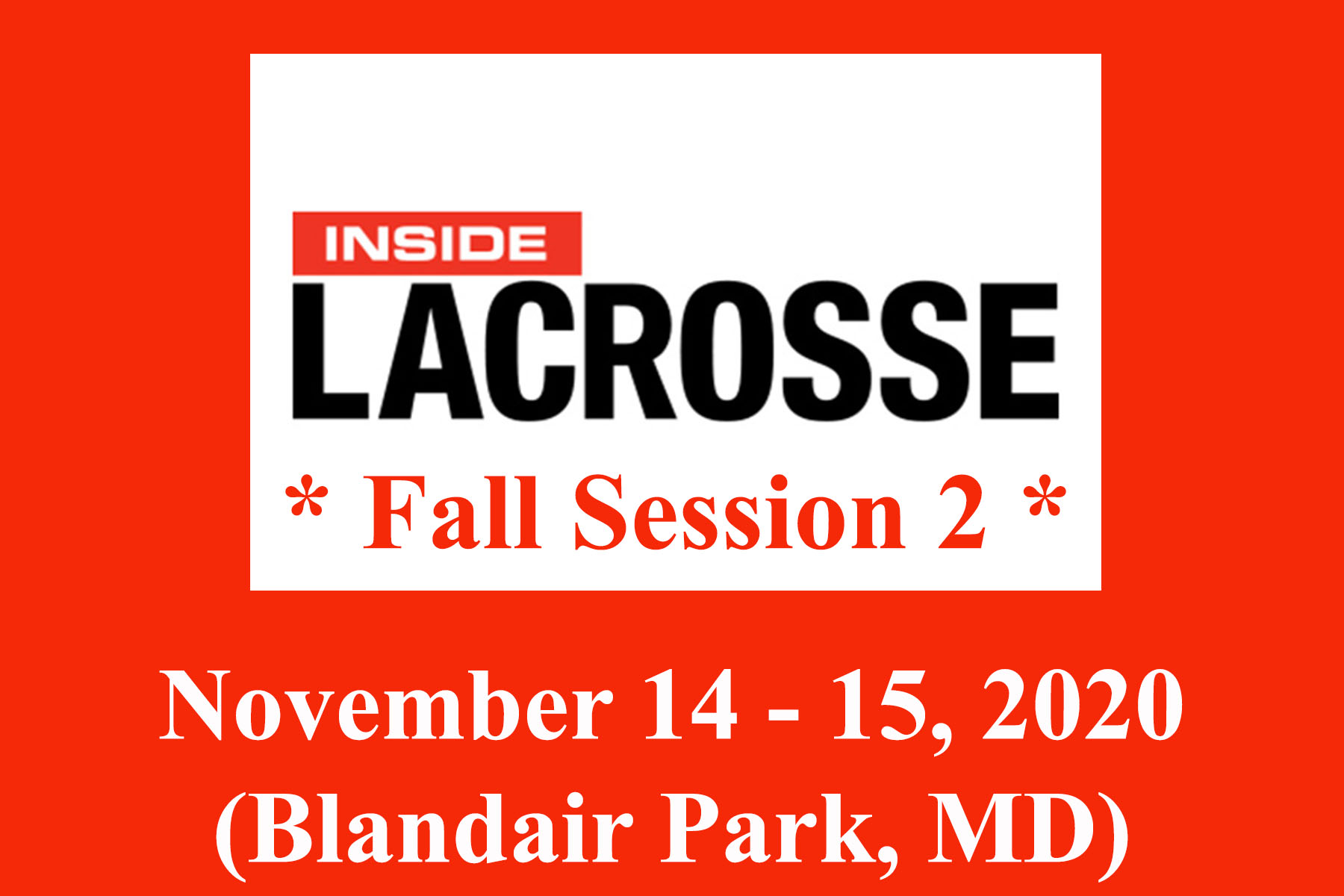 2021 Inside Lacrosse Button (Fall 2)1