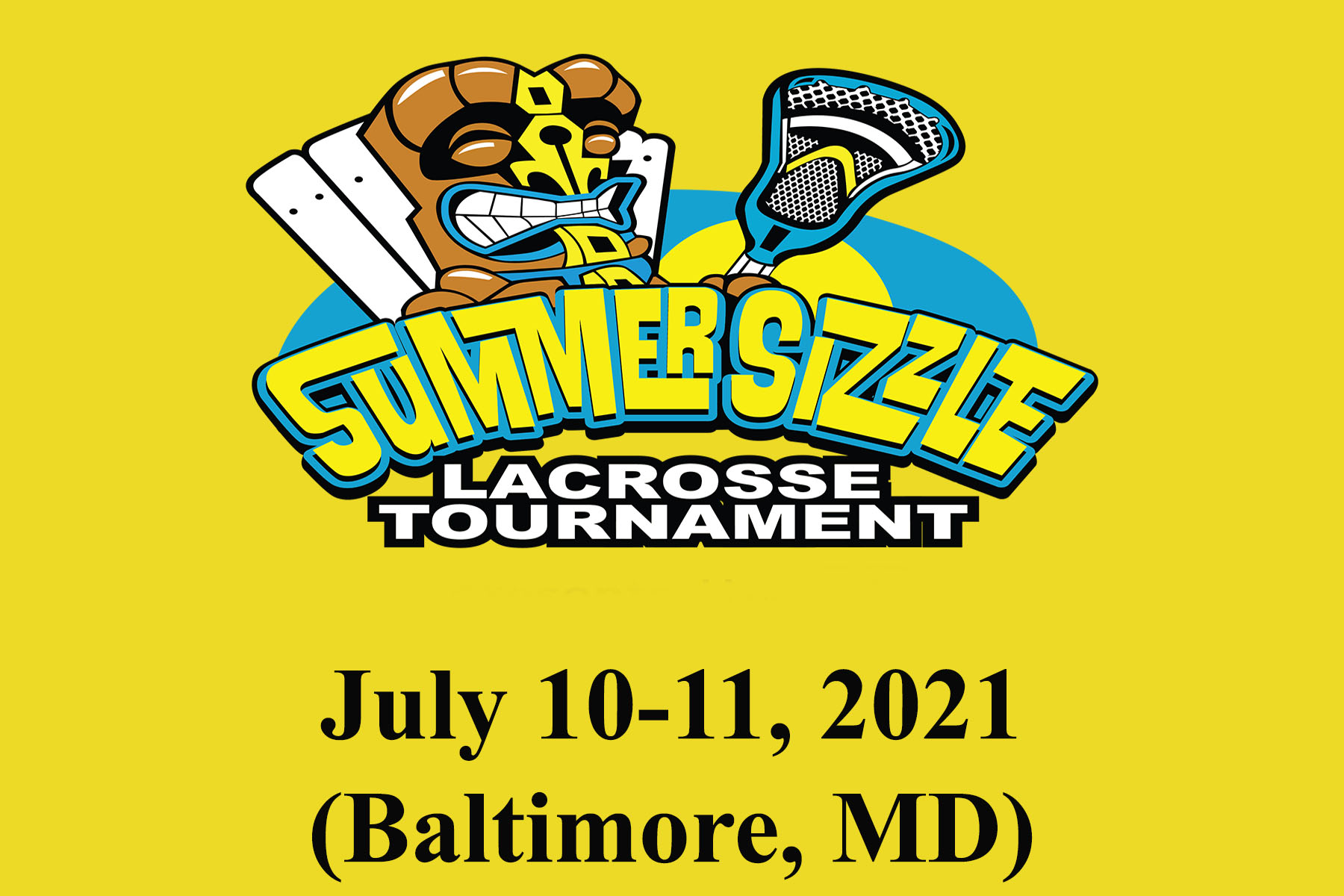 2021 Summer Sizzle