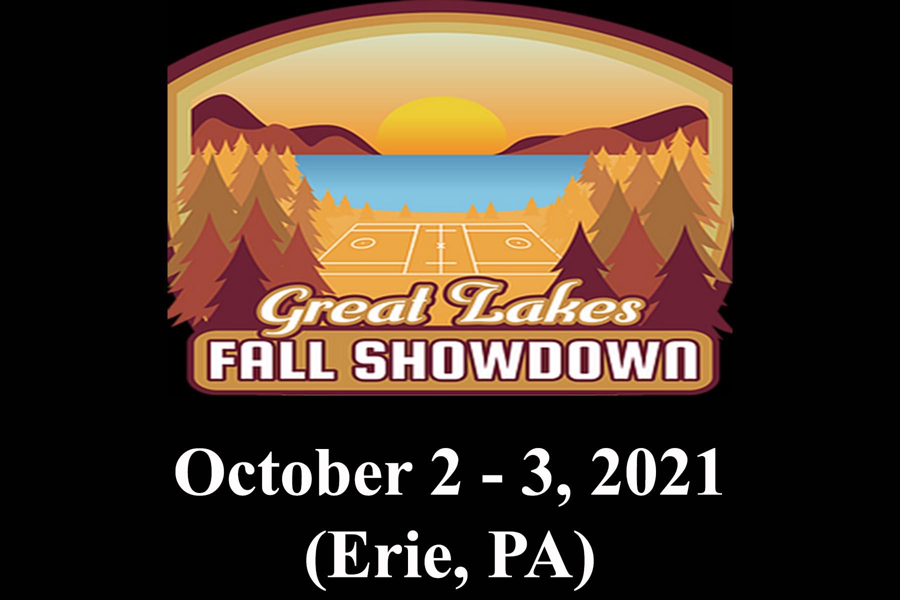 2021 Fall Great Lakes
