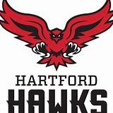 Univ of Hartford
