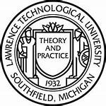 Lawrence Tech (M)